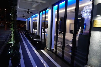 Picture of PJ Luxe Boutique Hotel in Petaling Jaya