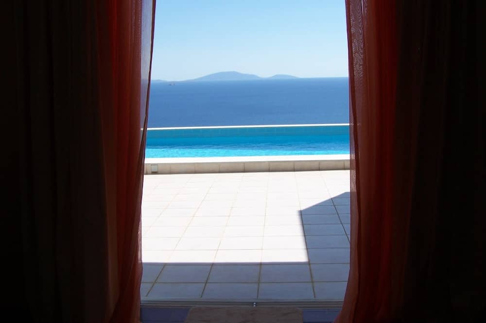 Apartment, 2 Bedrooms - Private pool