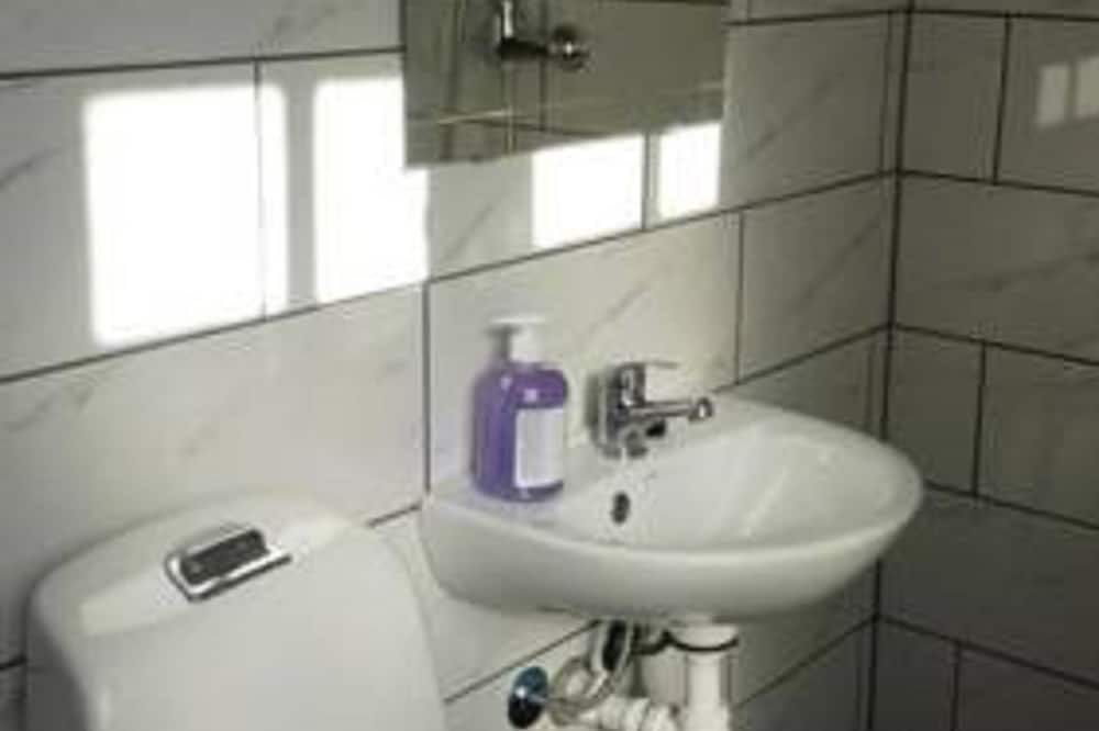 Cottage, Private Bathroom (4 People) - Bilik mandi