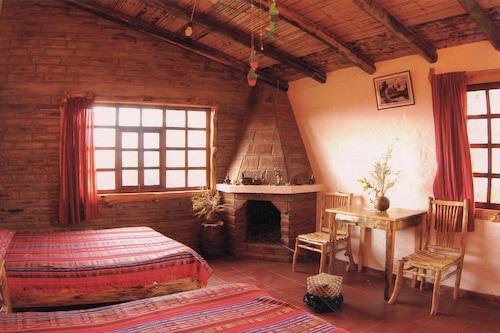 魯那圖帕里家庭旅館/