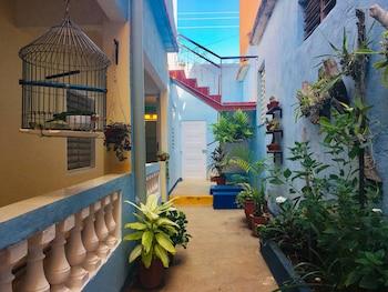 Picture of Hostal Casa Digna in Trinidad