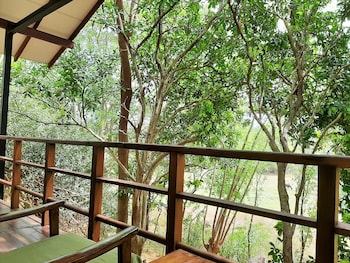 Picture of Elephant Lodge in Udawalawa