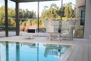 صورة Sundial Gardens & Suites في فيلا نوفا دي جايا