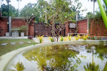 Picture of Laana Villa in Negombo