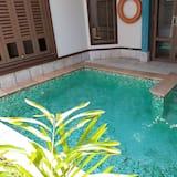 Deluxe Pool Villa - Private pool
