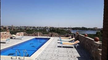 Hotellitarjoukset – Luxor