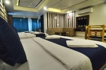 Picture of Hotel Royal King in Vadodara