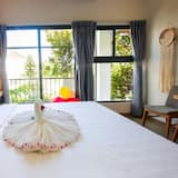 VIP Double Room - Guest Room