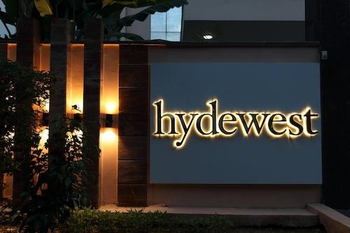 HYDEWEST