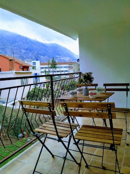 Picture of Rooms & Apartments Vukasovic in Kotor