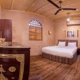 Phòng Suite, 1 phòng ngủ - Phòng