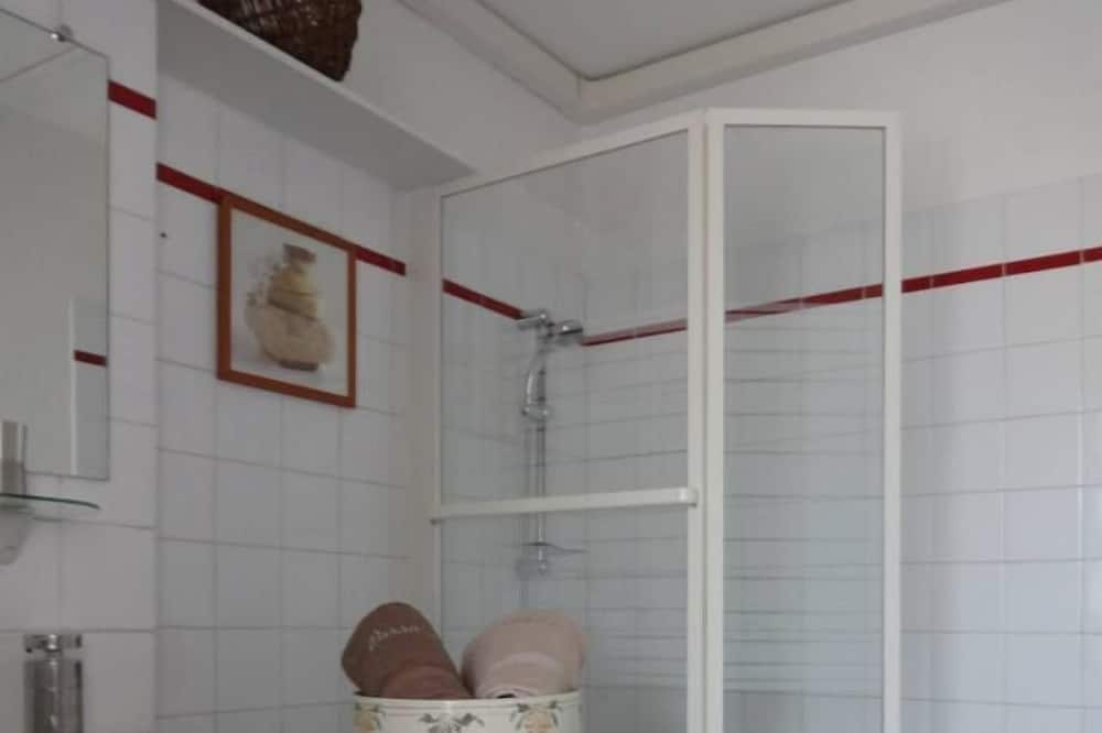 Double Room (Passé Simple) - Bathroom