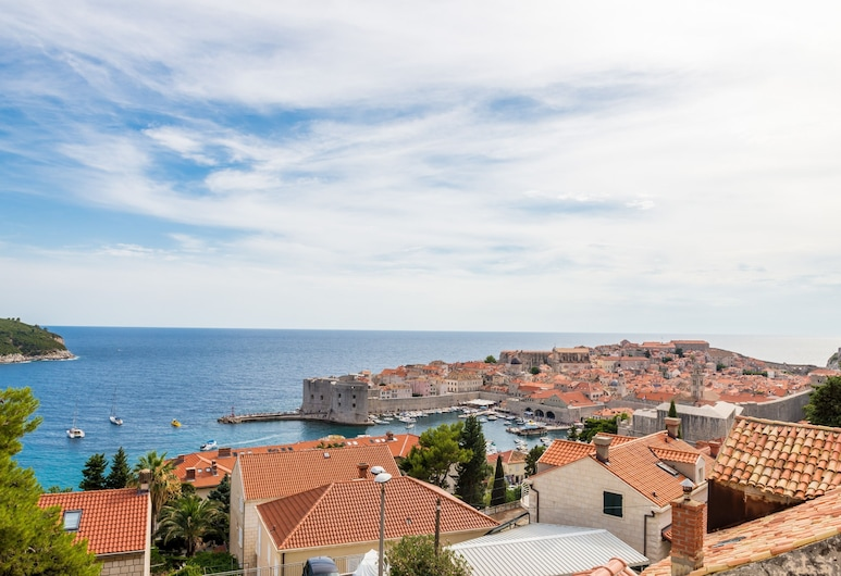 Guest House Enny - Adults Only, Dubrovnik