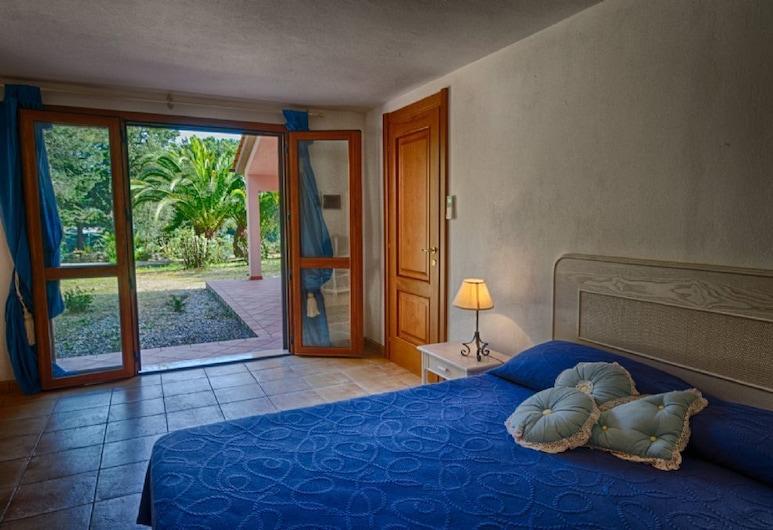 Luisa, Capoliveri, Apartment, 1 Bedroom (Luisa 2), Room