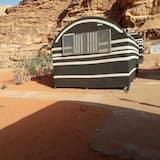 Tent (3 Guest) - Bilik