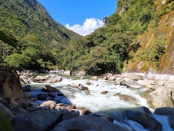 Image de Susanna Inn Machu Picchu Hotel à Machu Picchu