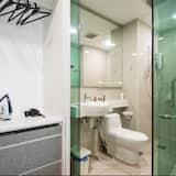 Departamento (Studio) - Baño