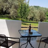 Classic Double or Twin Room, Mountain View - Garden View