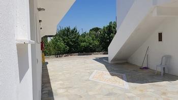 Picture of Troulos Hill Kirimis Studio in Skiathos