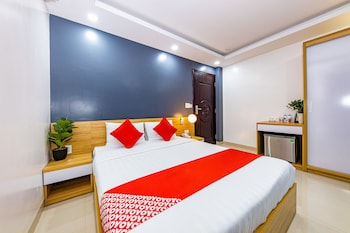 Picture of OYO 316 Tripgo Hotel And Apartment in Nha Trang