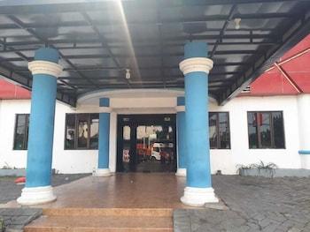 Imagen de Hotel Istana Permata Dinoyo en Surabaya