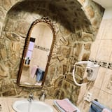 Classic Üç Kişilik Oda - Banyo