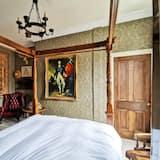 Apartment (1 Bedroom) - Bilik