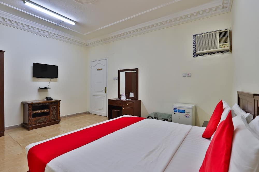 Standard Studio Double - Guest Room