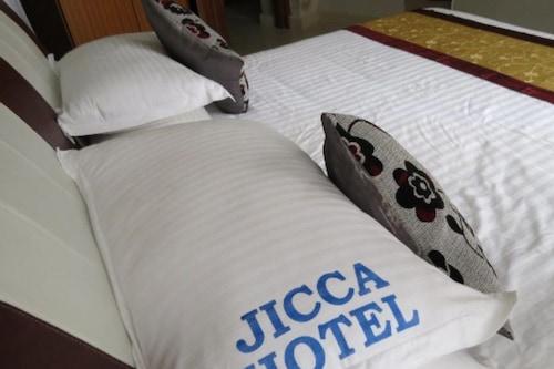 Jicca