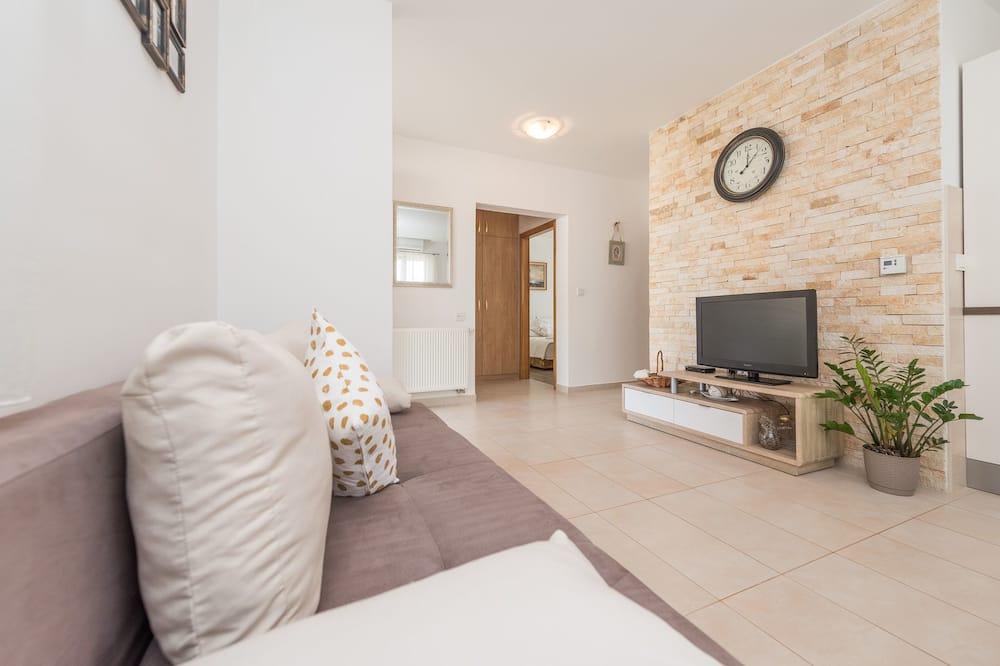 Comfortable Apartment Miriam