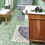 트리플룸 (3) - 욕실