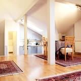 Comfort Διαμέρισμα, 2 Υπνοδωμάτια - Κύρια φωτογραφία
