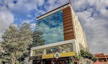 Φωτογραφία του Treebo Trend Emora Brookfield, Μπανγκαλόρ