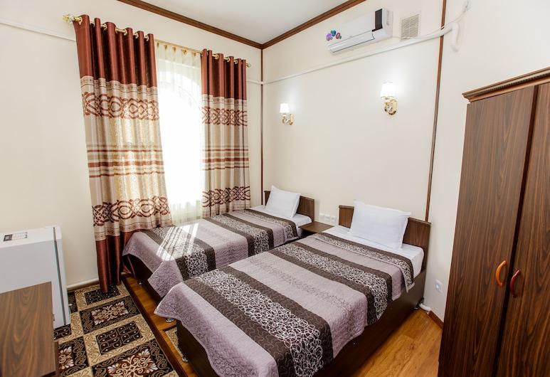 Xurshidabonu Guest House, Khiva