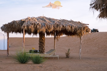 Picture of Erg Chebbi Camp in Taouz
