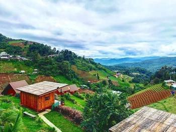 Obrázek hotelu Phu Fa Sai Homestay ve městě Mae Rim
