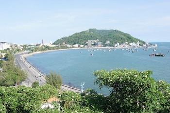 ภาพ RedDoorz near Vung Tau Lighthouse ใน หวุงเต่า