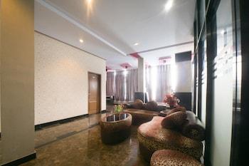 Gorontalo — zdjęcie hotelu RedDoorz near TVRI Gorontalo