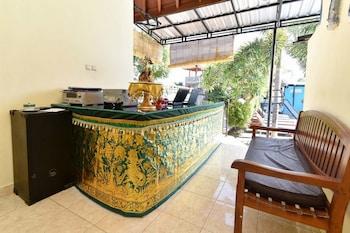 Fotografia hotela (RedDoorz Plus @ Singaraja) v meste Buleleng