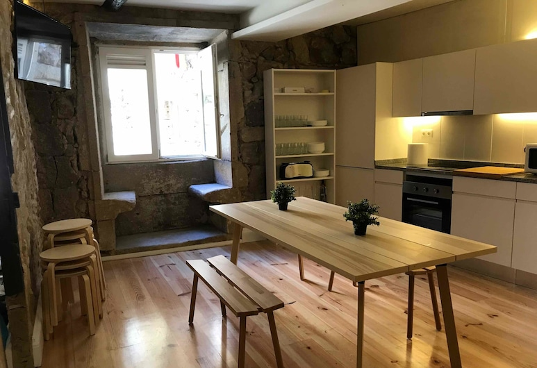 Hostel One Ribeira - Adults Only, Oporto