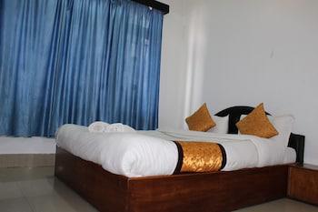 ガントク、VC ザ ナムドゥル ブティック ホテル & スパの写真