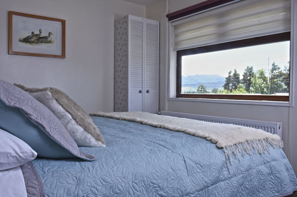 Design Double or Twin Room - Guest Room