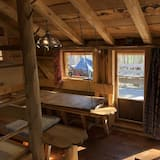 Chimo Refuges Tree House Resort - The Mojito