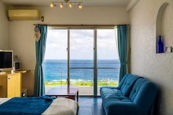 Nuotrauka: Glory island Okinawa - Miyako, Mijako sala