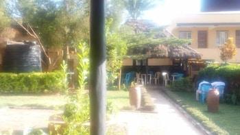 Picture of Jeliza Hotel in Kampala