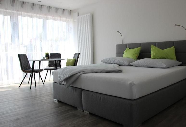 Rainer Appartements, Besigheim, Căn hộ, Phòng