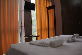Picture of Roots Hotel Kutaisi in Kutaisi