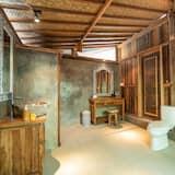 Vila - Vonios kambarys