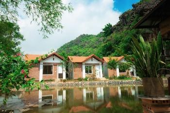Picture of Hang Mua Family Homestay in Hoa Lu