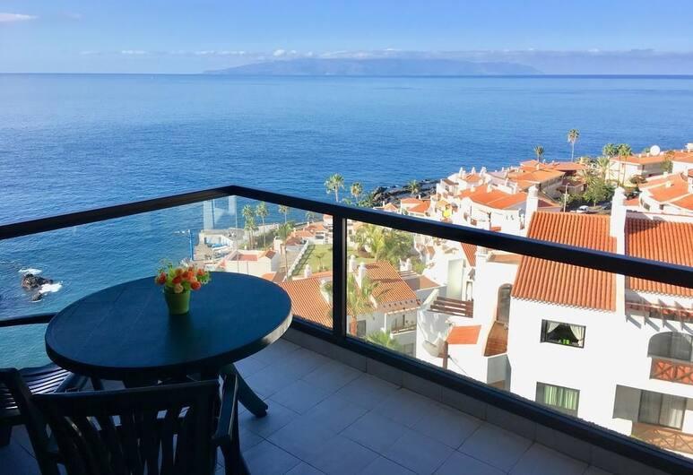 Dream Homes Tenerife, Guia de Isora